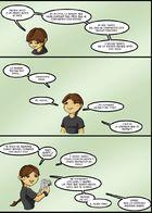GTFOff : Capítulo 3 página 1