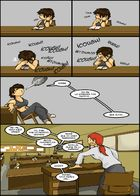 GTFOff : Capítulo 3 página 9