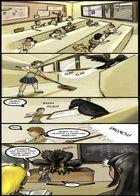 GTFOff : Capítulo 3 página 10