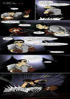GTFOff : Capítulo 3 página 23