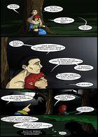 GTFOff : Capítulo 3 página 31