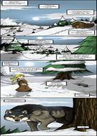 GTFOff : Capítulo 3 página 32