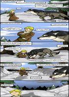 GTFOff : Capítulo 3 página 33