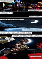 GTFOff : Capítulo 3 página 34