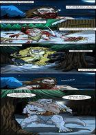 GTFOff : Capítulo 3 página 35