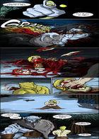 GTFOff : Capítulo 3 página 36