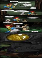 GTFOff : Capítulo 3 página 39