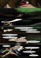 GTFOff : Capítulo 3 página 40