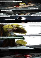 GTFOff : Capítulo 3 página 45