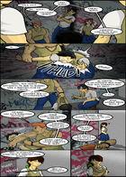 GTFOff : Capítulo 3 página 49