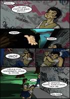 GTFOff : Capítulo 3 página 51