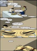 GTFOff : Capítulo 3 página 52