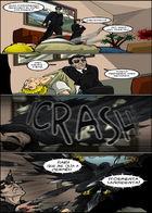 GTFOff : Capítulo 3 página 55