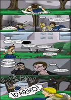 GTFOff : Capítulo 3 página 58