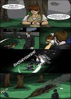GTFOff : Capítulo 3 página 60