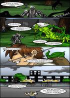 GTFOff : Capítulo 3 página 62