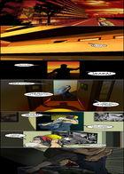 GTFOff : Capítulo 3 página 63