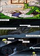 GTFOff : Capítulo 3 página 65