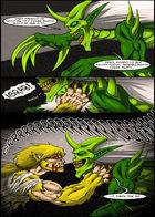 GTFOff : Capítulo 3 página 67
