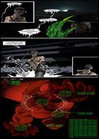 GTFOff : Capítulo 3 página 71