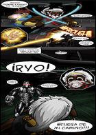 GTFOff : Capítulo 3 página 76