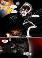 GTFOff : Capítulo 3 página 78