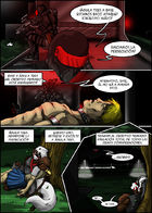 GTFOff : Capítulo 3 página 81