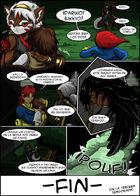 GTFOff : Capítulo 3 página 82