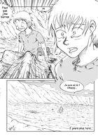 Fruits perdus : Chapitre 2 page 9