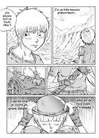 Fruits perdus : Chapitre 2 page 10