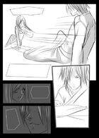 Follow me : Chapter 3 page 4