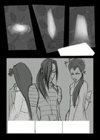 Follow me : Chapter 3 page 6