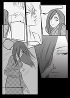 Follow me : Chapter 3 page 7