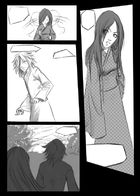 Follow me : Chapter 3 page 8