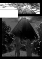 Follow me : Chapter 3 page 9