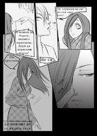 Follow me : Chapitre 3 page 7