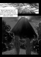 Follow me : Chapitre 3 page 9