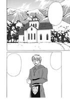 Flame Jinniyah : Chapitre 2 page 2