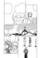 Flame Jinniyah : Chapitre 2 page 6
