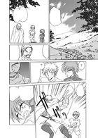 Flame Jinniyah : Chapitre 2 page 12