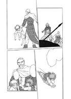 Flame Jinniyah : Chapitre 2 page 16