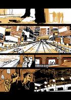 NECRODISC : チャプター 2 ページ 11