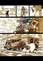 NECRODISC : チャプター 2 ページ 14