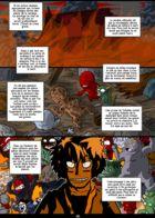 Yokai Yokai : Chapitre 5 page 14