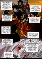 Yokai Yokai : Chapitre 5 page 15