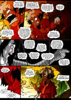 Yokai Yokai : Chapitre 5 page 17