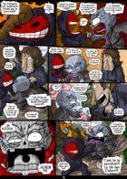 Yokai Yokai : Chapitre 5 page 9