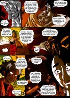 Yokai Yokai : Chapitre 5 page 10