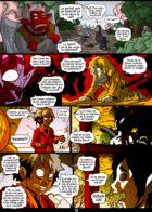 Yokai Yokai : Chapitre 5 page 11