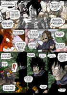 Yokai Yokai : Chapitre 5 page 12
